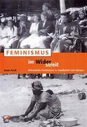 Feminismus im Widerstreit
