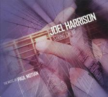 The Music Of Paul Motian