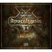 Apocalypsis, Season I - Episode 0: Signs