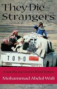 They Die Strangers