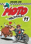 MOTOmania 11