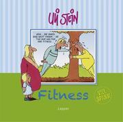 Fitness - Viel Spaß!