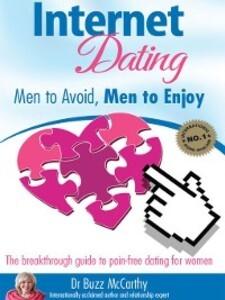 Internet Dating als eBook Download von Dr. Buzz...