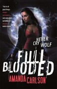 Full Blooded