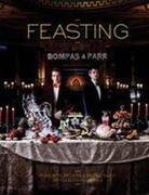 Feasts with Bompas & Parr