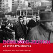 Bohlweg-Zeiten