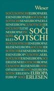 Europa Erlesen. Soci/Sotschi