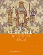 Das Chormosaik im Kölner Dom