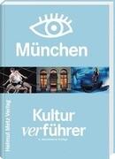 Kulturverführer München