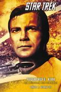 Star Trek: The Original Series 3