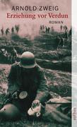 Erziehung vor Verdun