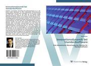 Innovationsdynamik bei Standardsoftware