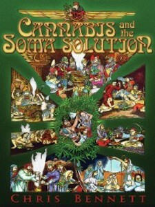 Cannabis and the Soma Solution als eBook Downlo...