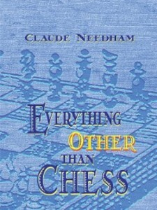 Everything Other Than Chess als eBook Download ...
