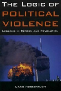 The Logic of Political Violence als eBook Downl...