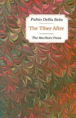 Tiber Afire als Taschenbuch