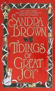 Tidings of Great Joy