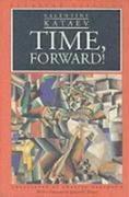 Time, Forward]