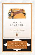 Timon of Athens Pel