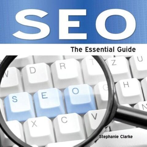 Seo - The Essential Guide als Taschenbuch von S...