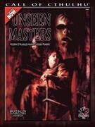 Unseen Masters: Modern Struggles Against Hidden Powers