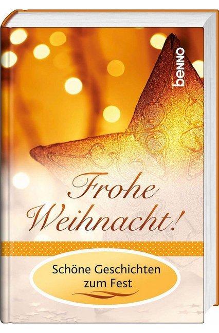 Hermann Hesse Weihnachten.Frohe Weihnacht