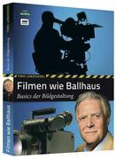 Filmen wie Ballhaus