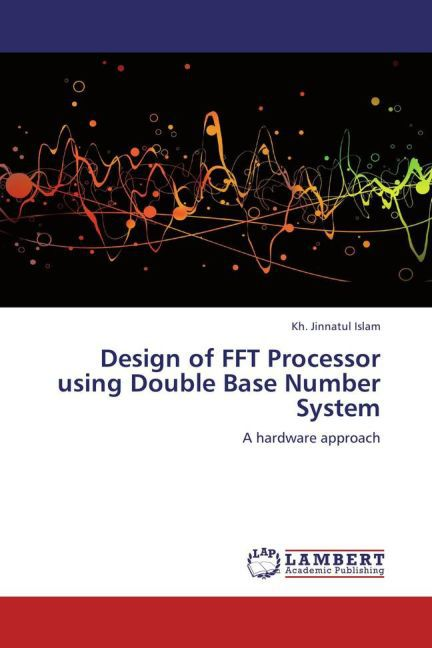 Design of FFT Processor using Double Base Numbe...