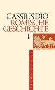 Römische Geschichte 1 - 5