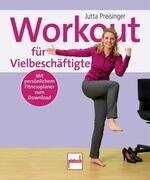 Workout für Vielbeschäftigte