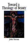 Toward Theology of Beauty