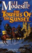 The Towers of the Sunset