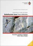Solothurner Jura. Jura soleurois