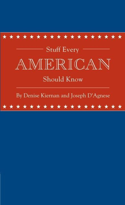 Stuff Every American Should Know als eBook Down...