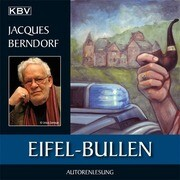 Eifel-Bullen