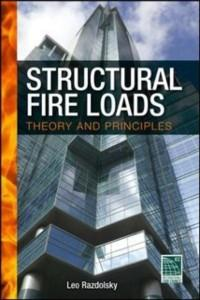 Structural Fire Loads: Theory and Principles al...