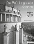 Die Befreiungshalle Kelheim