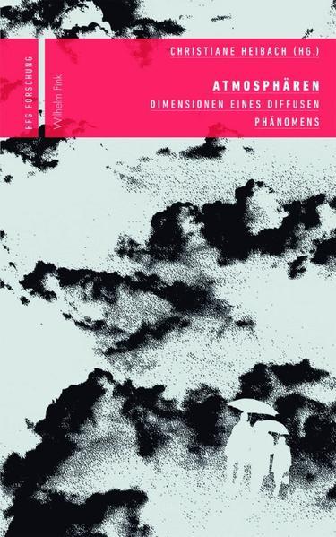 Atmosphären als Buch von