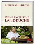 Meine bayerische Landküche