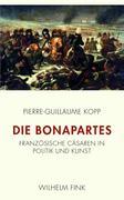 Die Bonapartes