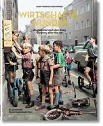 Josef Heinrich Darchinger. Wirtschaftswunder