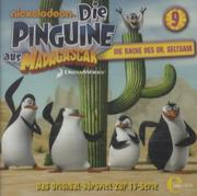 (9)HSP z.TV-Serie-Die Rache Des Dr.Seltsam