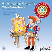 Märchen aus aller Welt - Frankreich