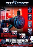 PITT-Force® Training Übungsbuch