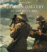 Treasures of the Addison Gallery of American Art