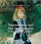 Treasures of Impressionism and Post-Impressionism