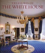 Treasures of the White House: Designs for Living