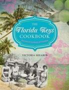 Florida Keys Cookbook: Recipes & Foodways of Paradise