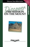 Discover the Sermon on the Mount