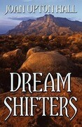 Dream Shifters
